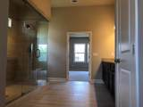 3289 Ivy Crossing Drive - Photo 33
