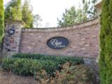 961 Elyse Springs Court - Photo 3