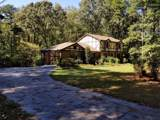 1517 Highpoint Road - Photo 2