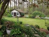 1517 Highpoint Road - Photo 4