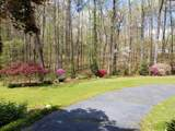 1517 Highpoint Road - Photo 7
