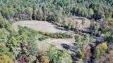 808 Black Mountain Road - Photo 32