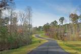 625 Lost River Bend - Photo 15