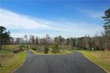 555 Lost River Bend - Photo 10