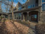 1149 Cox Mountain Drive - Photo 4