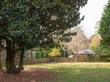 3930 Peachtree Dunwoody Road - Photo 38