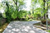 1111 Briarcliff Road - Photo 4