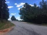 1781 Plunketts Road - Photo 19