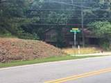 1781 Plunketts Road - Photo 5