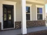 4691 Hidden Creek Drive - Photo 2