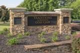 2170 Saddle Creek Drive - Photo 47