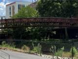 1322 Boyd Avenue - Photo 33