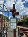 1322 Boyd Avenue - Photo 35