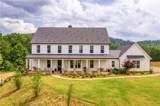 225 Rhodes Hill Farm Place - Photo 1