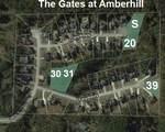 0 Amberhill Lane - Photo 1