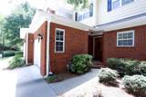 75 Townview Drive - Photo 1