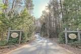 0 Little Hawk Road - Photo 3