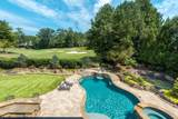 3104 Watsons Bend - Photo 44
