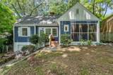 2038 Howard Circle - Photo 1