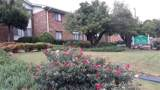 4266 Roswell Road - Photo 1