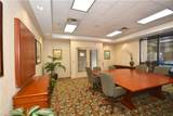 1280 Peachtree Street - Photo 31