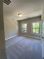 2881 Elmwood Drive - Photo 32