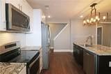 1700 Alvarado Terrace - Photo 14