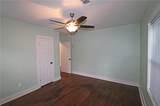 1700 Alvarado Terrace - Photo 22