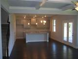 508 Gadwall Circle - Photo 14