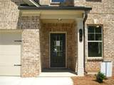 508 Gadwall Circle - Photo 2