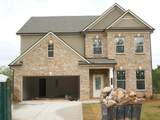 508 Gadwall Circle - Photo 4