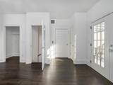 1805 Huntington Hills Lane - Photo 38