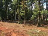 6025 Campground Road - Photo 10