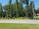 6025 Campground Road - Photo 12