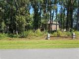 6025 Campground Road - Photo 13