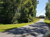 6025 Campground Road - Photo 17