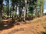6025 Campground Road - Photo 2