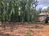 6025 Campground Road - Photo 4