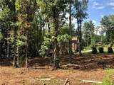 6025 Campground Road - Photo 6