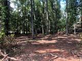 6025 Campground Road - Photo 8