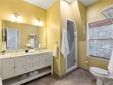 4269 Harris Trail - Photo 77