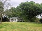 1772 Pond Fork Church Road - Photo 12
