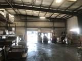 1092 Marietta Industrial Drive - Photo 25