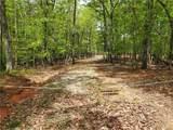 7 Twin Fawns Trail - Photo 4