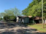 5277 Old Cornelia Highway - Photo 7