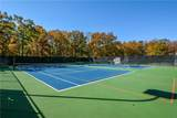 629 Blue Pine Court - Photo 23