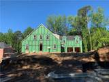 5220 Timber Trail - Photo 1