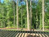 5220 Timber Trail - Photo 6
