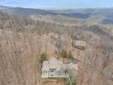 496 Sanderlin Mountain Drive - Photo 3