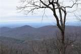 496 Sanderlin Mountain Drive - Photo 5
